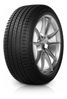 Neumático Michelin 275/45 R21 107y Latitude Sport 3 Mb Gle