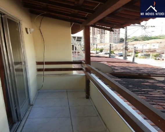 Casa Na Estrada Vereador Luiz Carlos Da Silva - Ca00054 - 32899642
