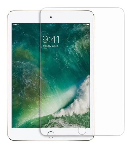 Película De Vidro iPad 7 10.2 (2019) A2197 / A2200 / A2198