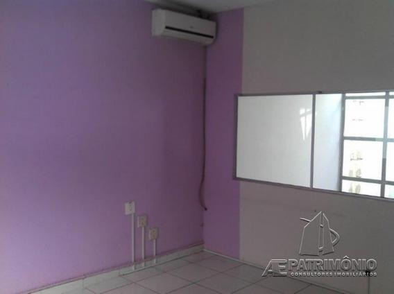 Predio - Alem Ponte - Ref: 21101 - V-21101