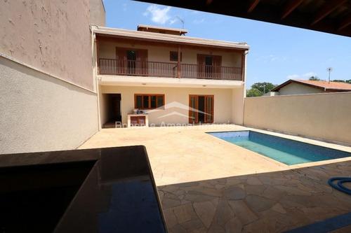 Imagem 1 de 30 de Casa À Venda Em João Aranha - Ca013209