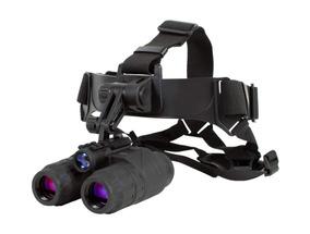 Sightmark Sm15070 Ghost Hunter 1x24 Night Visão Noturna