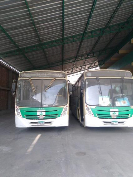 Bus A Buen Precio