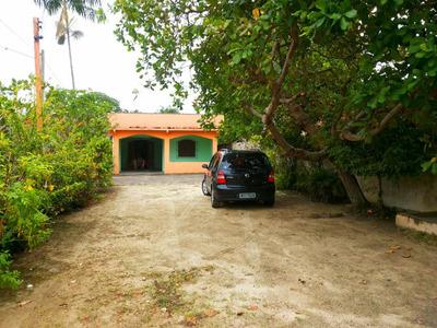 Aluguel Casa Ilha Mosqueiro Em Belém