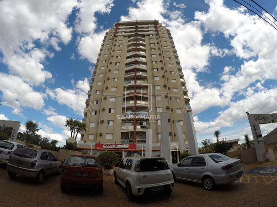 Kitnete (kitnete) 1 Dormitórios, Cozinha Planejada, Portaria 24hs, Elevador, Em Condomínio Fechado - 27292alhnn