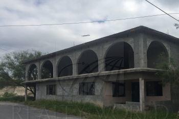 Casas En Venta En El Carmen Centro, El Carmen