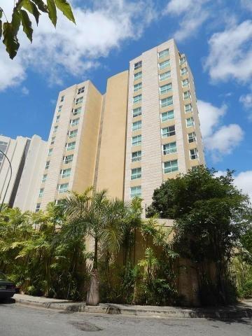 Apartamentos En Venta El Peñon 20-13223 Rah Samanes