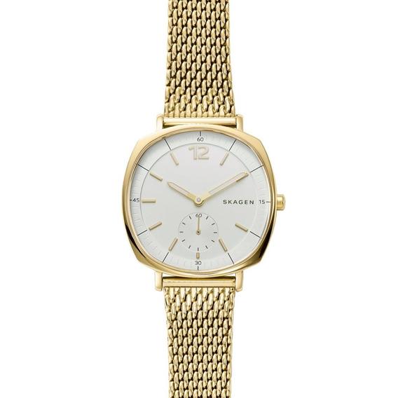Relógio Skagen - Skw2426/4bi