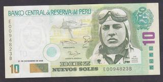 Billete 20 Soles En Mercado Libre Peru