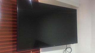 Televisor Smart Tv Samsung Usado 42 Pulgadas