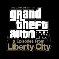 Grand Theft Auto Iv (ps3) The Complete Edition