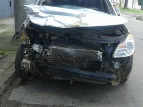 Hyundai Veracruz 3.8 V6 24 V Crdi Gls Blind Aig Automotores