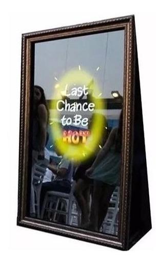 Programa Para Espelho Mágico De Fotos Selfie + Bônus Extas!