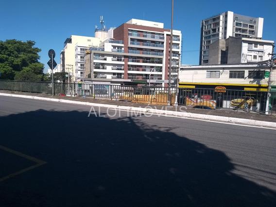 Excelente Localização , Uma Das Rua Mais Charmosas De Sp. A 200 Metros Do Metro Sumaré - 125460 Van - 429