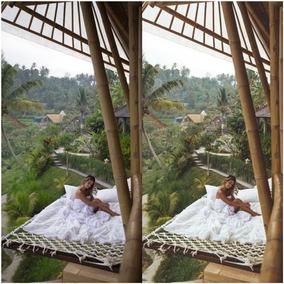 Preset Mi Fernandes - Pack Bali