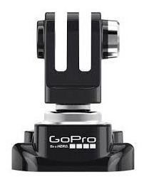 Ball Joint Gopro Go Pro Suporte Fivela Esférica Abjqr-001