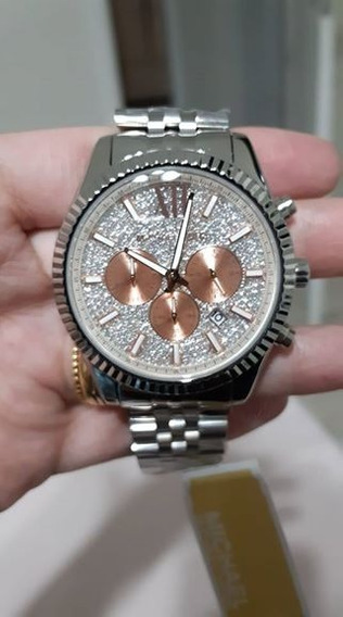 Relógio Mk8515