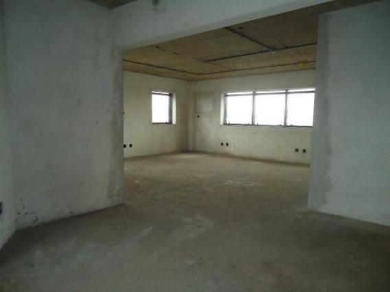 Sala Em Boqueirão, Santos/sp De 65m² À Venda Por R$ 350.000,00 - Sa151262