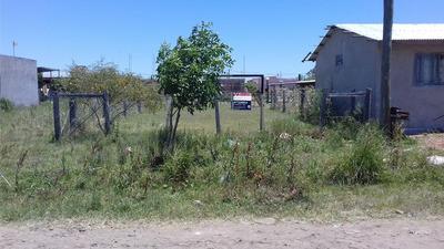 Terreno Baldío -- Barrio Jardines -- Bella Unión - Servicios