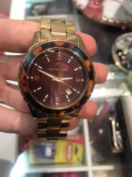 Relógio Michael Kors Mk 5259n