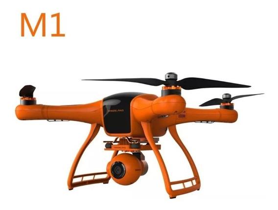 Drone Wingslandwingsland M1