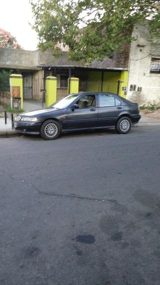 Rover 416 1.6 416 Si Tl8 1998