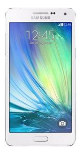 Samsung Galaxy A5 Branco Usado Mt Bom C/ Nf