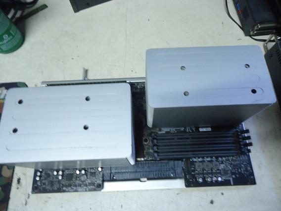 Bandeja Processador Mac Pro 5.1 Part 639-0460