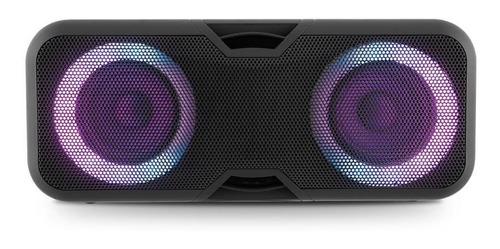 Speaker Philco Pbs55bt Extreme Bluetooth