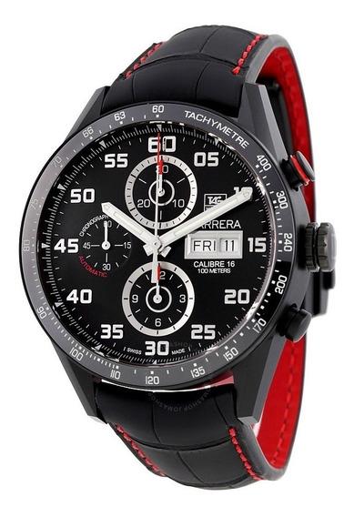 Reloj Tag Heuer Aquaracer Calibre 16