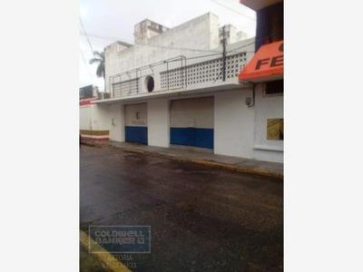 Local Comercial En Renta Villahermosa Centro