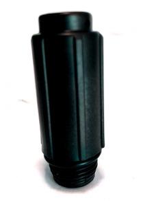Tapón De Aceite Respirador De Aire Compresor