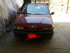 Alfa Romeo 146 2.0 Ti 1998