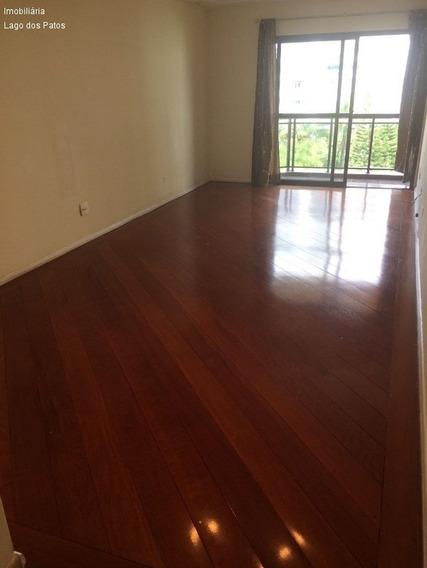 Apartamento - Ap00400 - 33584757