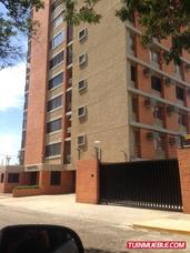 Vendo Exclusivo Apartamento En Maracaibo Av178seaado