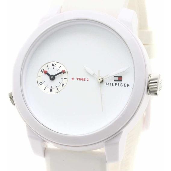 Relógio Tommy Hilfiger 679302006