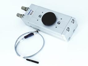 Motor Festo Com Sensor Novo Original Drqdb20180ysrja