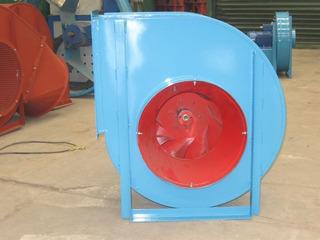 Extractor Para Campana De 5 Mts Cocina Industrial De 1.5 Hp
