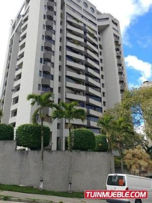 Apartamentos En Venta Manzanares 18-1625