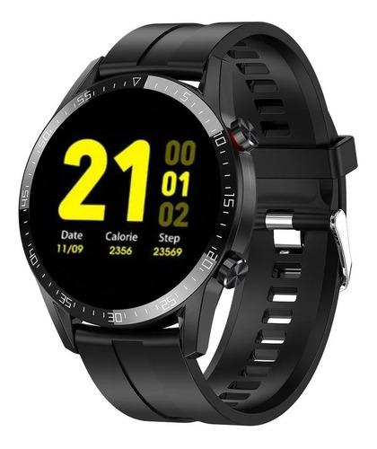 Smart Watch Reloj Inteligente X Time iPhone Android Xt-sl13