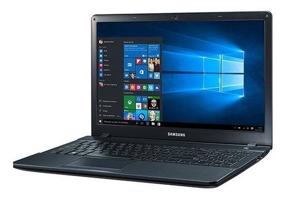 Notebook Samsung Expert X23 Np270 Core I5, 1tb Geforce 2gb