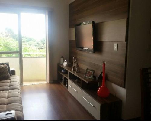 Apartamento - Ap0095 - 32670437