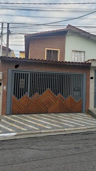 Casa - 7011 - 34868954