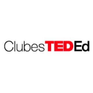 Clubes TED-Ed