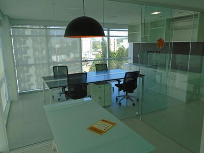 Sala Para Alugar : Ref:04436.001 - 04436.001