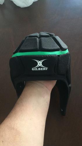 Casco Rugby Gilbert