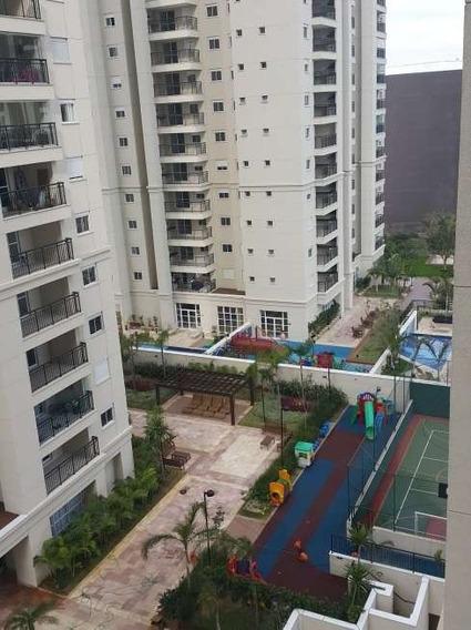 Vendo Apartamento Bosque Ventura Boulevard - Guarulhos