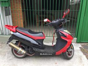 Garinni Gr 150 Garini Gr150 T3