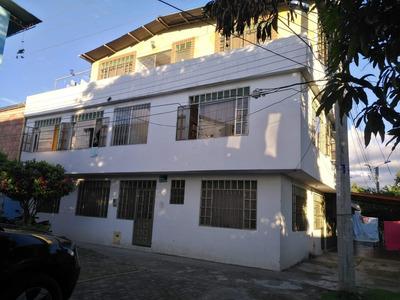 Vendo O Permuto Hermosa Casa En Tierra Caliente Rentable