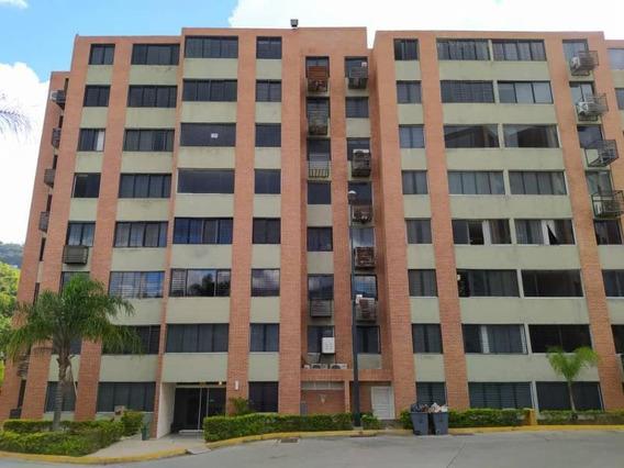 Venta De Apartamento Melanie Gerber Rah Mls #20-7196